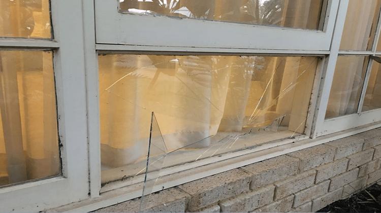 Window Door Glass Expert